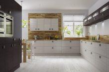 Jaki blat do nowoczesnej kuchni ?