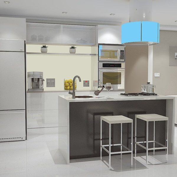 Poznaj naszą ofertę mebli kuchennych na wymiar