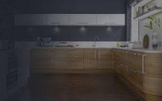 Zrób rewolucję w kuchni i wymień meble kuchenne